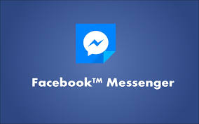 Facebook ���� ������� ��������� ��������� � Messenger